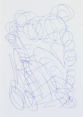 work illustration